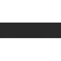 daimer-logo