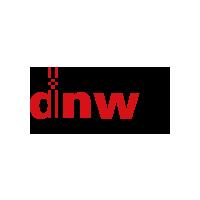 dnw-logo
