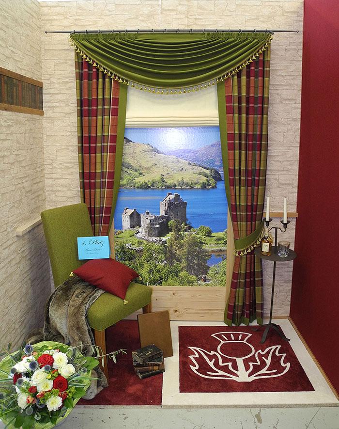 raumausstatter gesellenpr fung. Black Bedroom Furniture Sets. Home Design Ideas