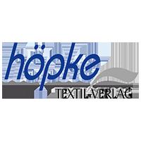hoepke-Logo