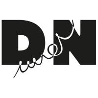 logo-doerflinger-nickow