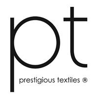 prestigious-logo