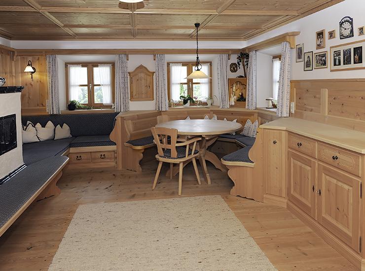 gardinen deko gardinen f r schienen ikea gardinen. Black Bedroom Furniture Sets. Home Design Ideas