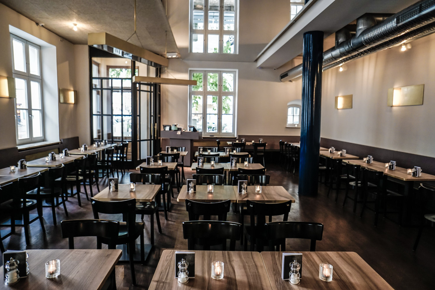 slow-food-restaurant heimwerk in münchen – andreas schreyer